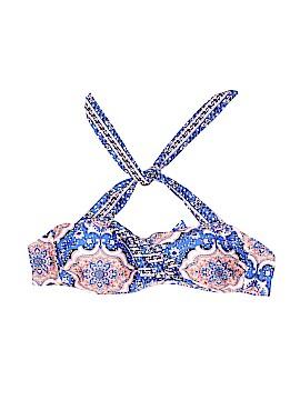 Antonio Melani Swimsuit Top Size L