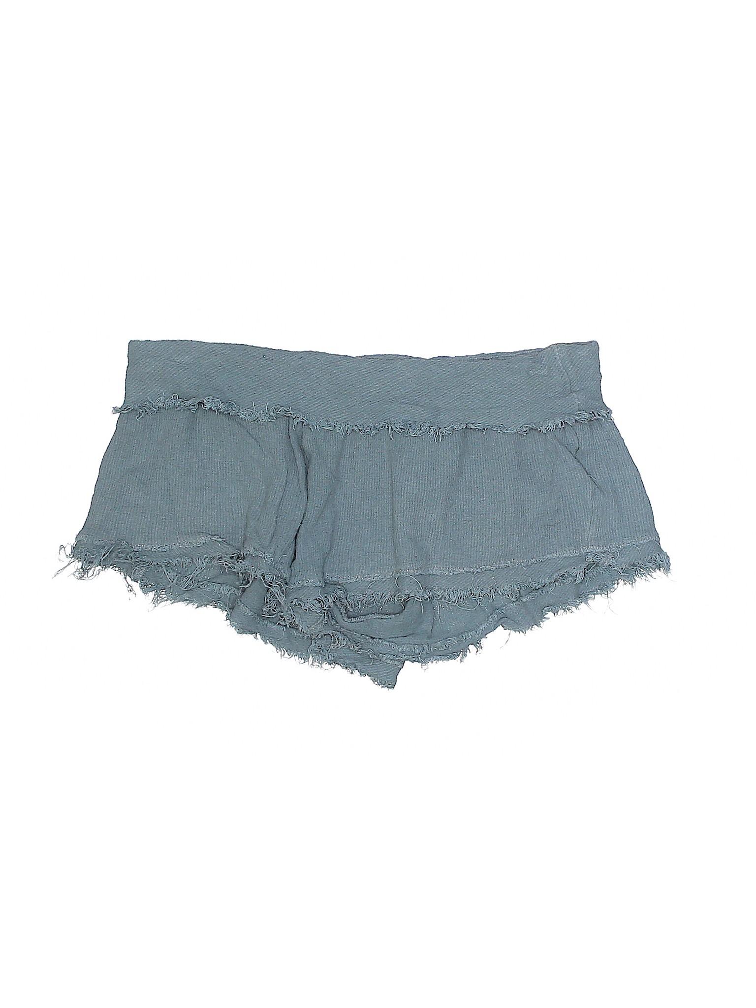 Boutique Shorts Ecote Boutique Shorts Shorts Shorts Boutique Ecote Ecote Ecote Ecote Shorts Shorts Ecote Boutique Boutique Boutique TxdHA8x