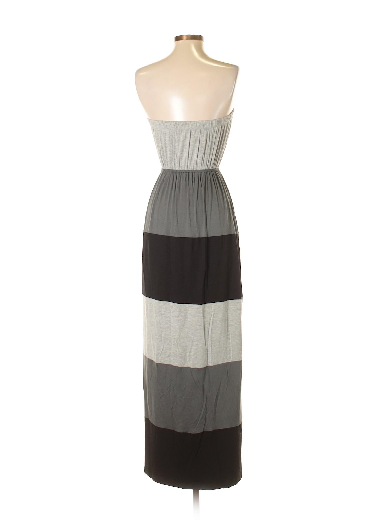 Boutique Soprano Dress Boutique winter Casual winter wp5qa1zx