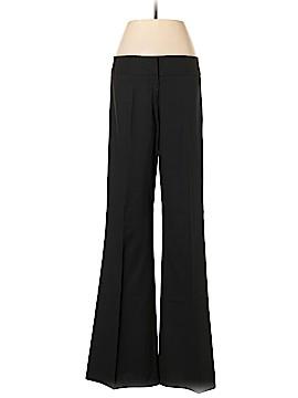 Liquid Wool Pants Size 6
