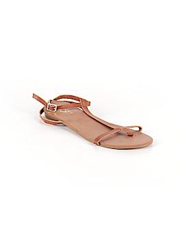 Ann Taylor LOFT Sandals Size 6 1/2