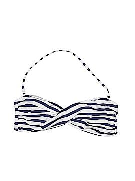 Merona Swimsuit Top Size S