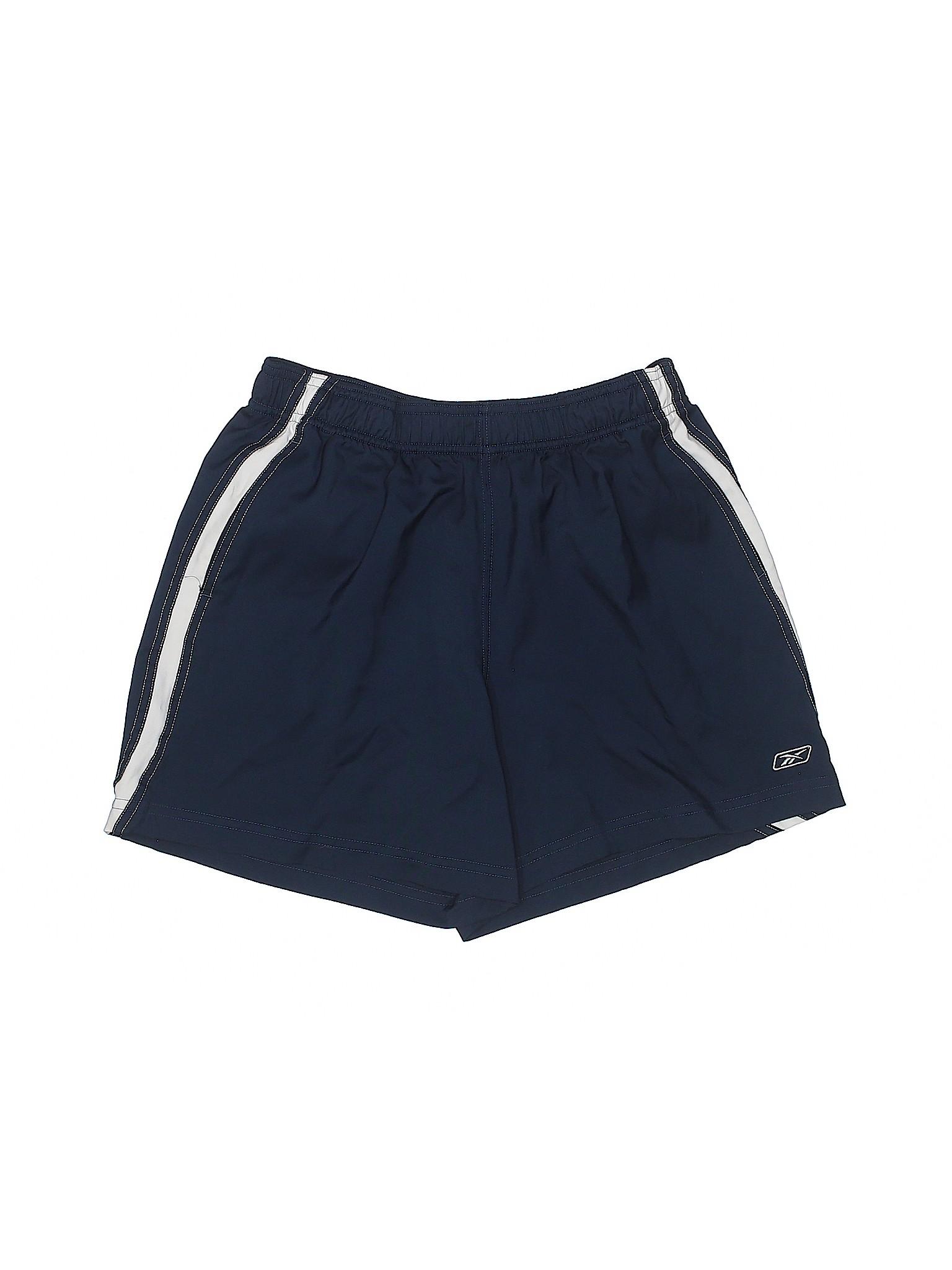 RBX Shorts Boutique RBX Boutique OxvnqIvS