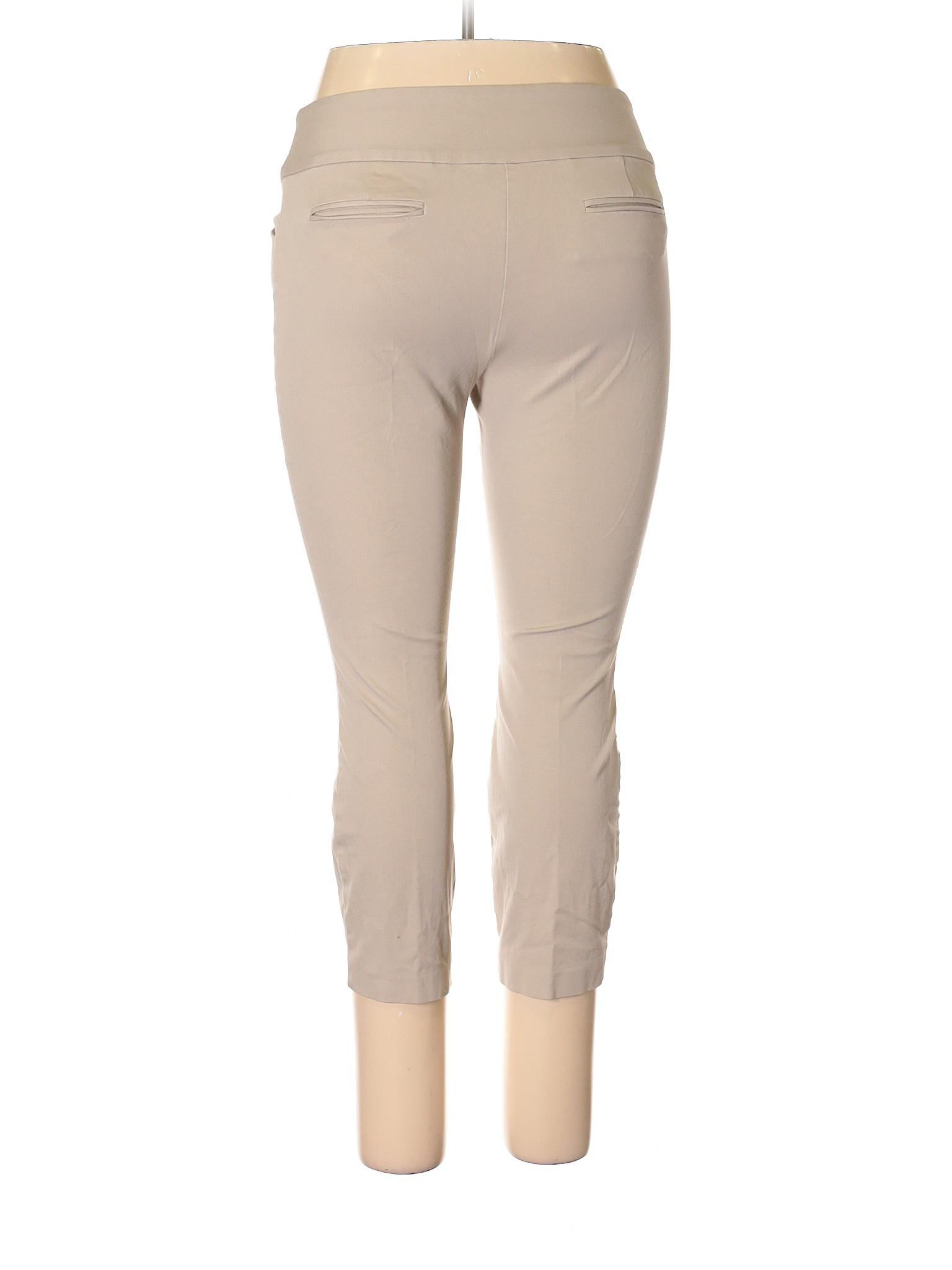 Boutique Pants Dress leisure Alfani leisure Boutique zYwxTqHOY