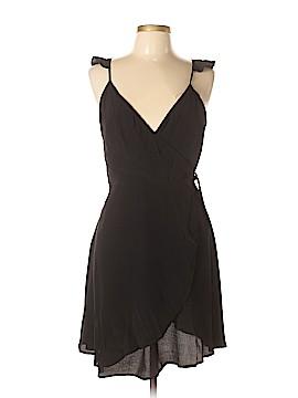 Maddy...K Casual Dress Size L