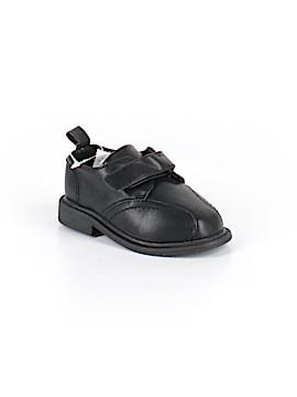 Koala Kids Dress Shoes Size 3
