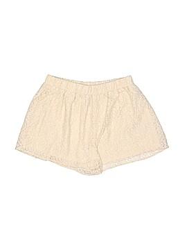 BB Dakota Shorts Size L