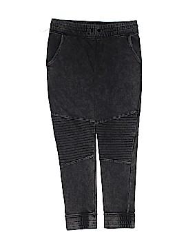 H&M Sweatpants Size 11 - 12