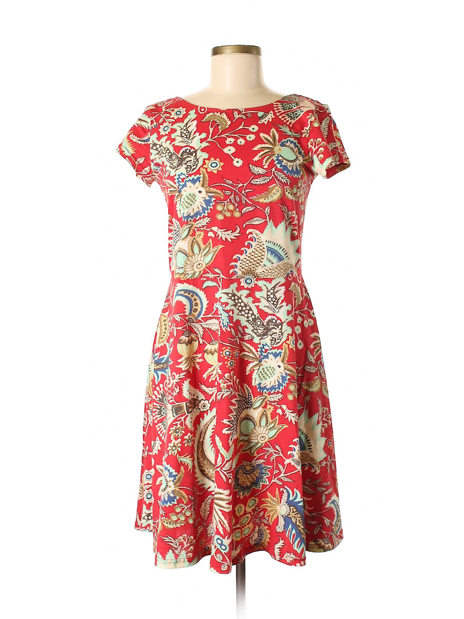 Chaps Selling Selling Casual Dress Chaps T67xHPqwa