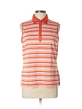 Greg Norman Active T-Shirt Size L