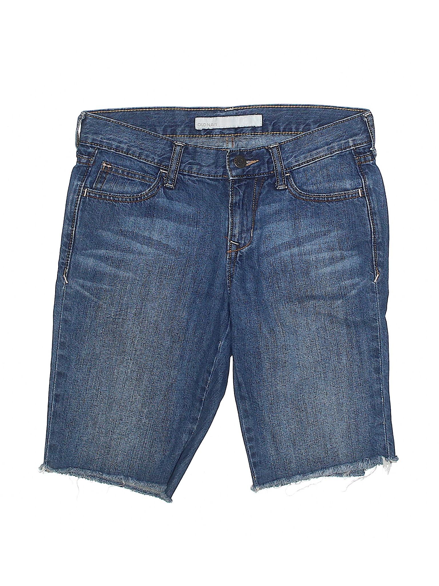 Navy Navy Denim Navy Shorts Denim Shorts Boutique Old Boutique Denim Old Shorts Old Boutique qA8xPwSn