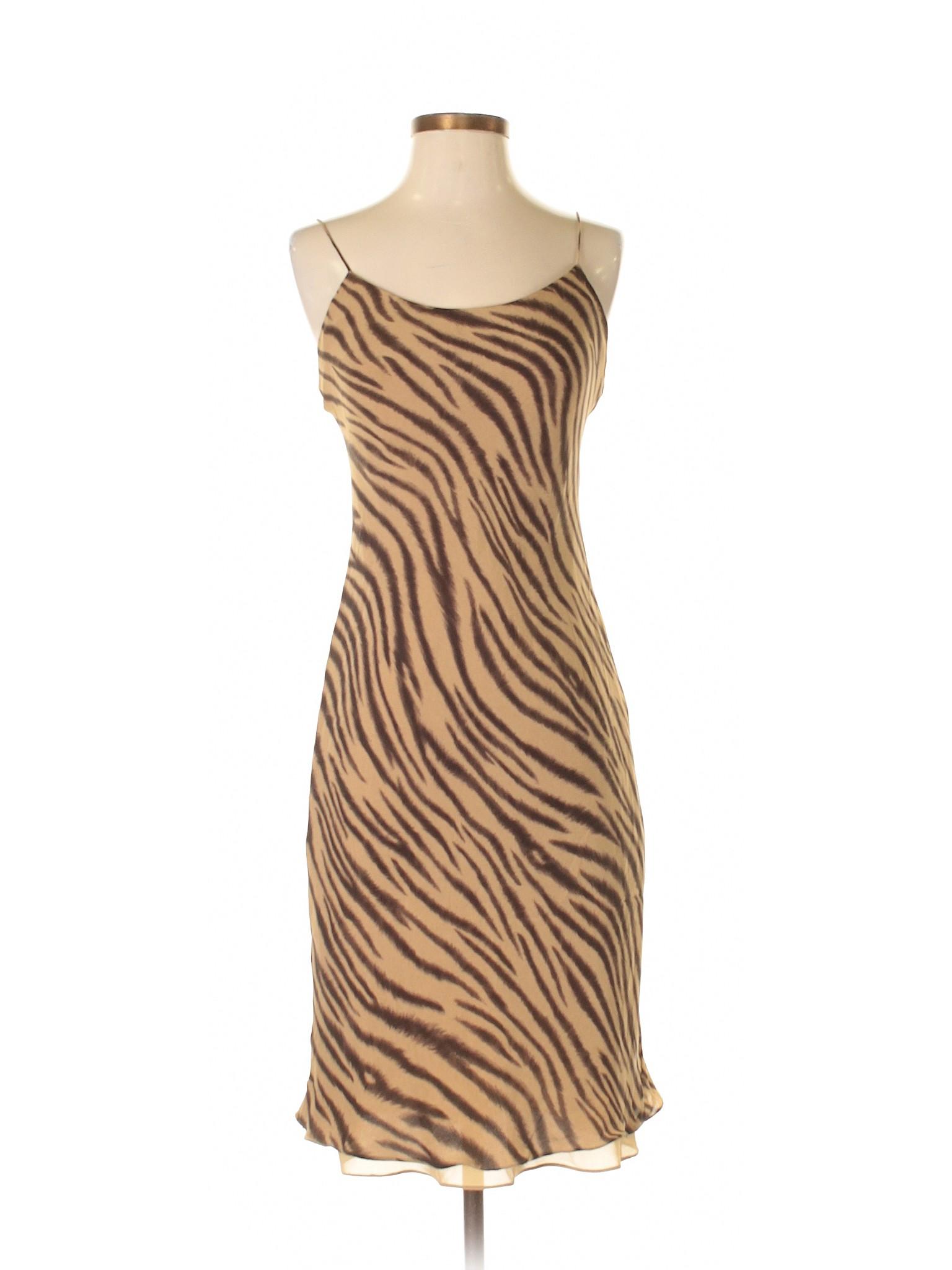 York Boutique New Signature Dress Casual Jones Winter qztz7wxB1