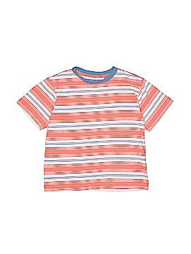 Uniqlo Short Sleeve T-Shirt Size 7 - 8