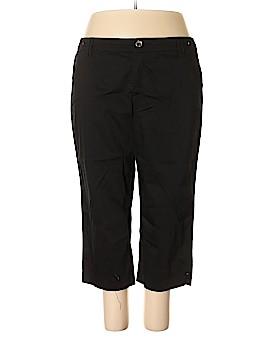 Intro Dress Pants Size 22w (Plus)