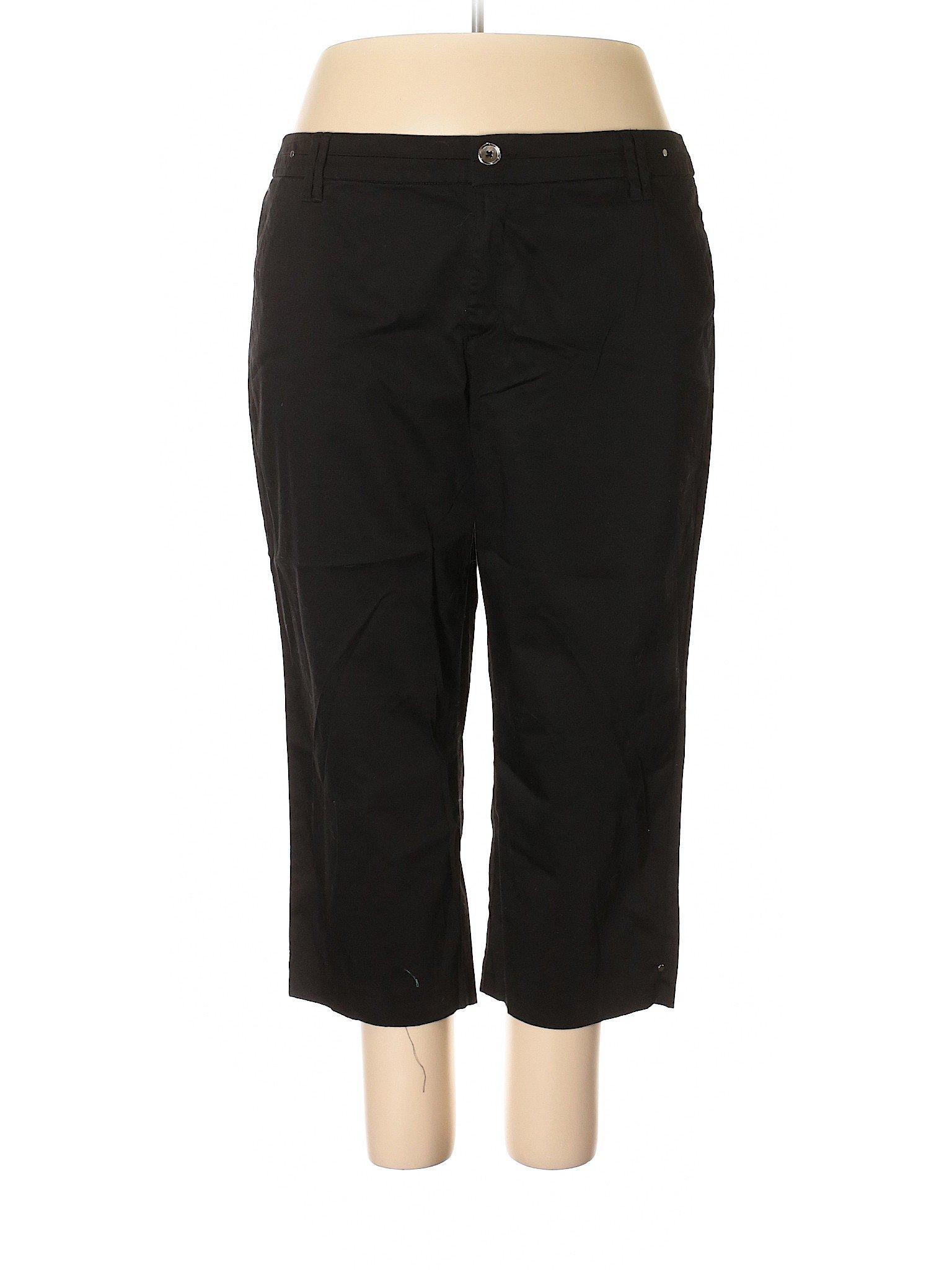 Boutique winter Intro Dress Boutique Dress winter Pants Pants Intro U5UrwxqnP