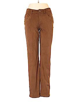 Odyn Casual Pants Size 6