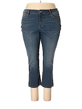 Lands' End Jeans Size 20w (Plus)