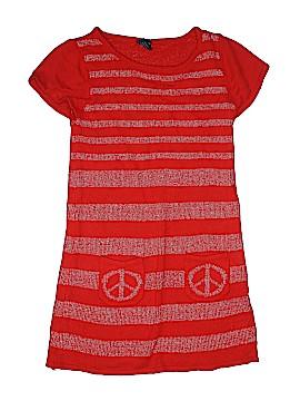 Faded Glory Dress Size 14 - 16