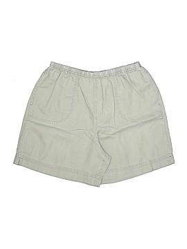 J.jill Shorts Size M