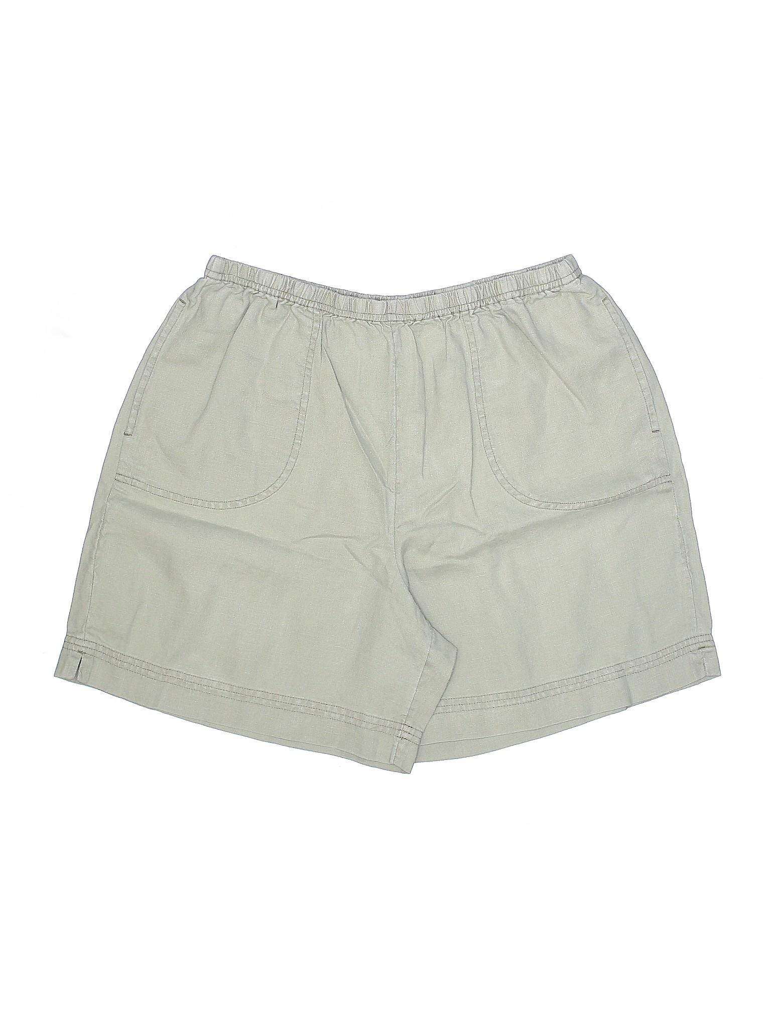 Shorts Boutique Boutique jill J J wIqgdg6