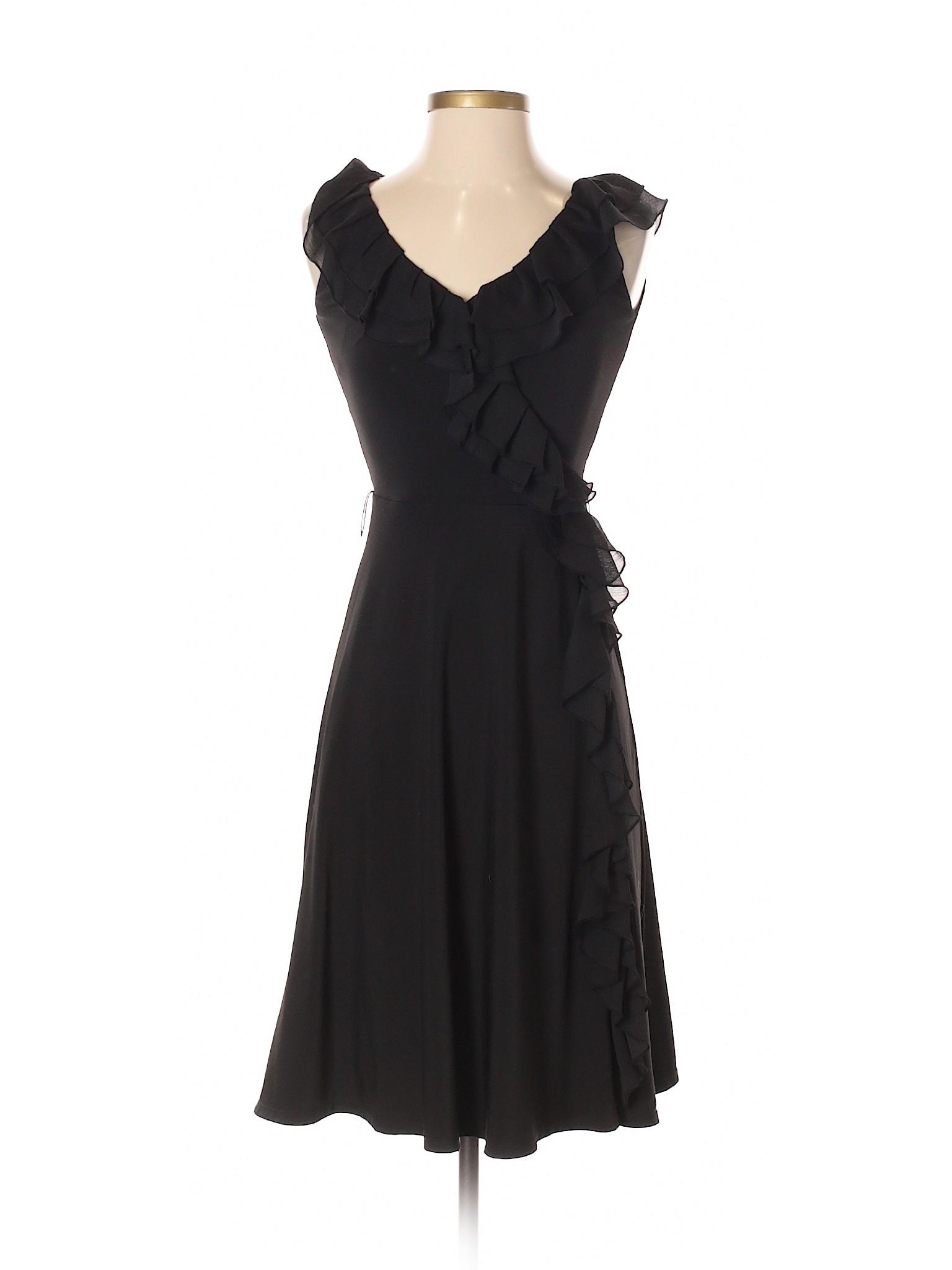 Black Market House Dress Boutique Casual White winter w0Oqqx7t