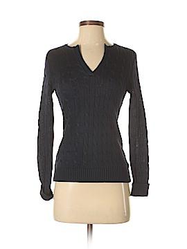 L-RL Lauren Active Ralph Lauren Pullover Sweater Size XS (Petite)