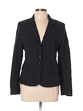 Gerard Darel Wool Blazer Size 42 (FR)
