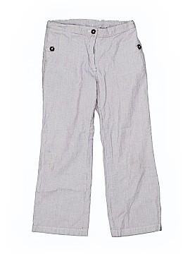 Petit Bateau Casual Pants Size 6
