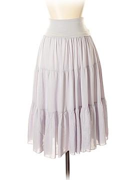 Paniz Casual Skirt Size XL