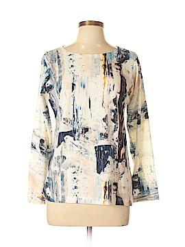 Nally & Millie Long Sleeve T-Shirt Size L