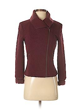 Saturday Sunday Coat Size XS