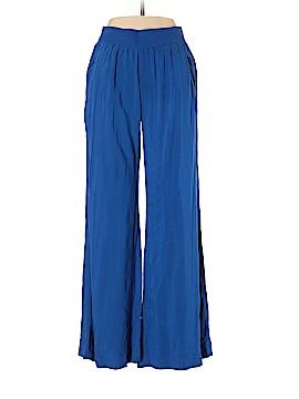 Abbeline Casual Pants Size XS