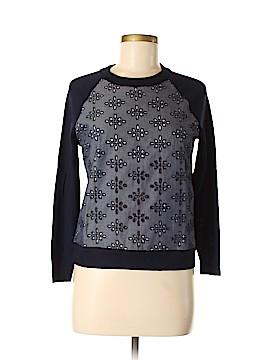 J. Crew Sweatshirt Size XS