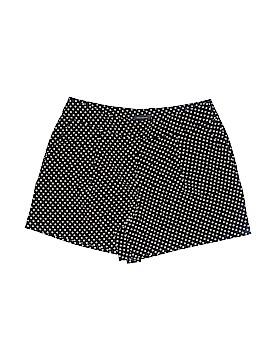 Ann Taylor Shorts Size 10
