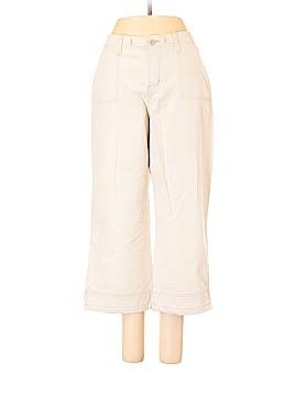 Hydraulic Cargo Pants Size 5 - 6