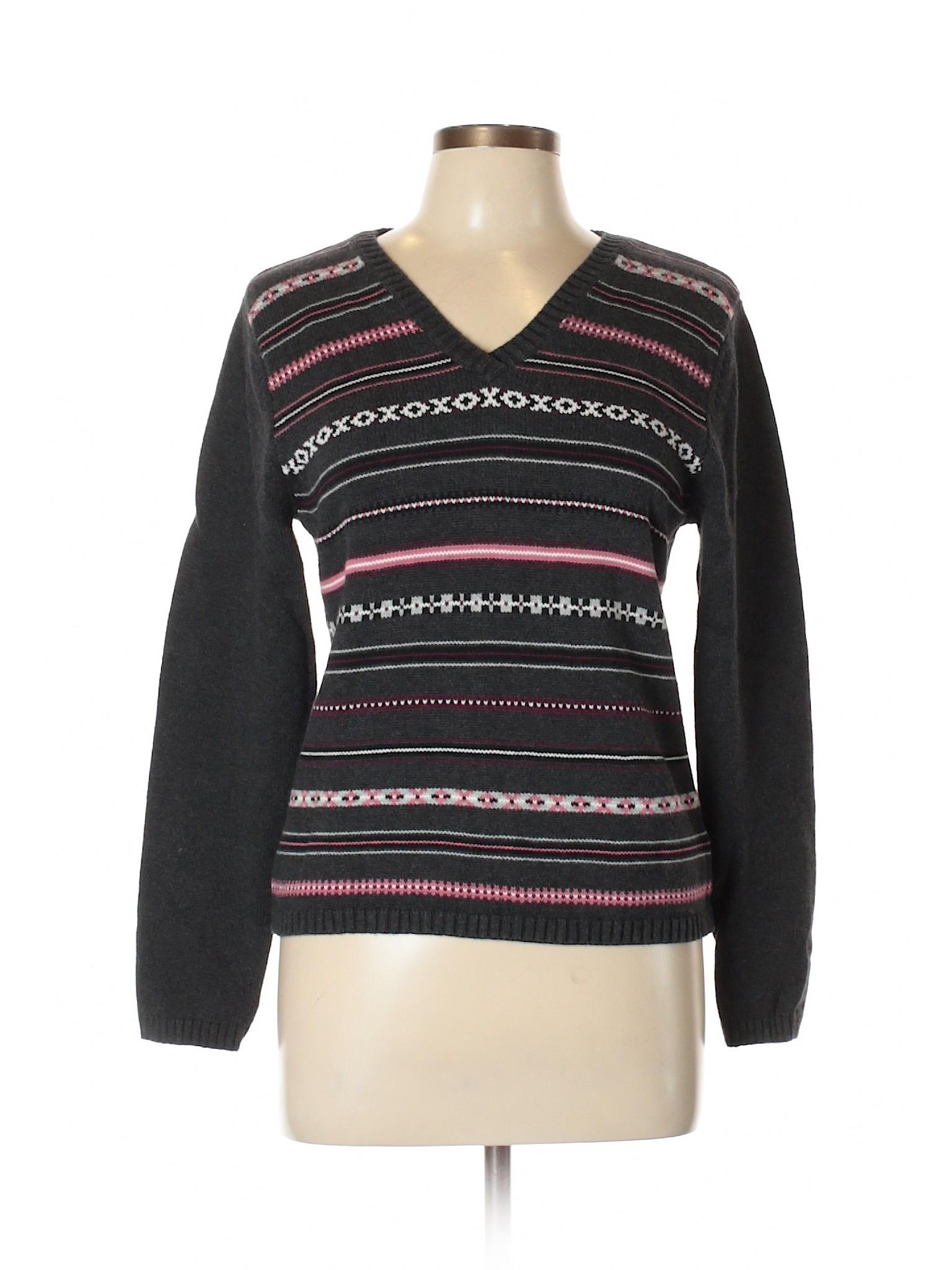 winter IZOD Sweater winter IZOD Boutique Boutique winter Boutique Sweater Sweater Pullover Pullover Boutique IZOD Pullover w0S4AnPxqS