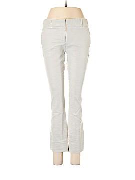 Dalia Casual Pants Size 6