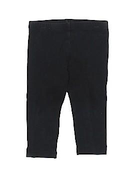 Chaps Leggings Size 24 mo