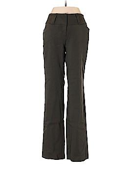 Mandee Dress Pants Size 5