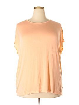 GAIAM Active T-Shirt Size XL