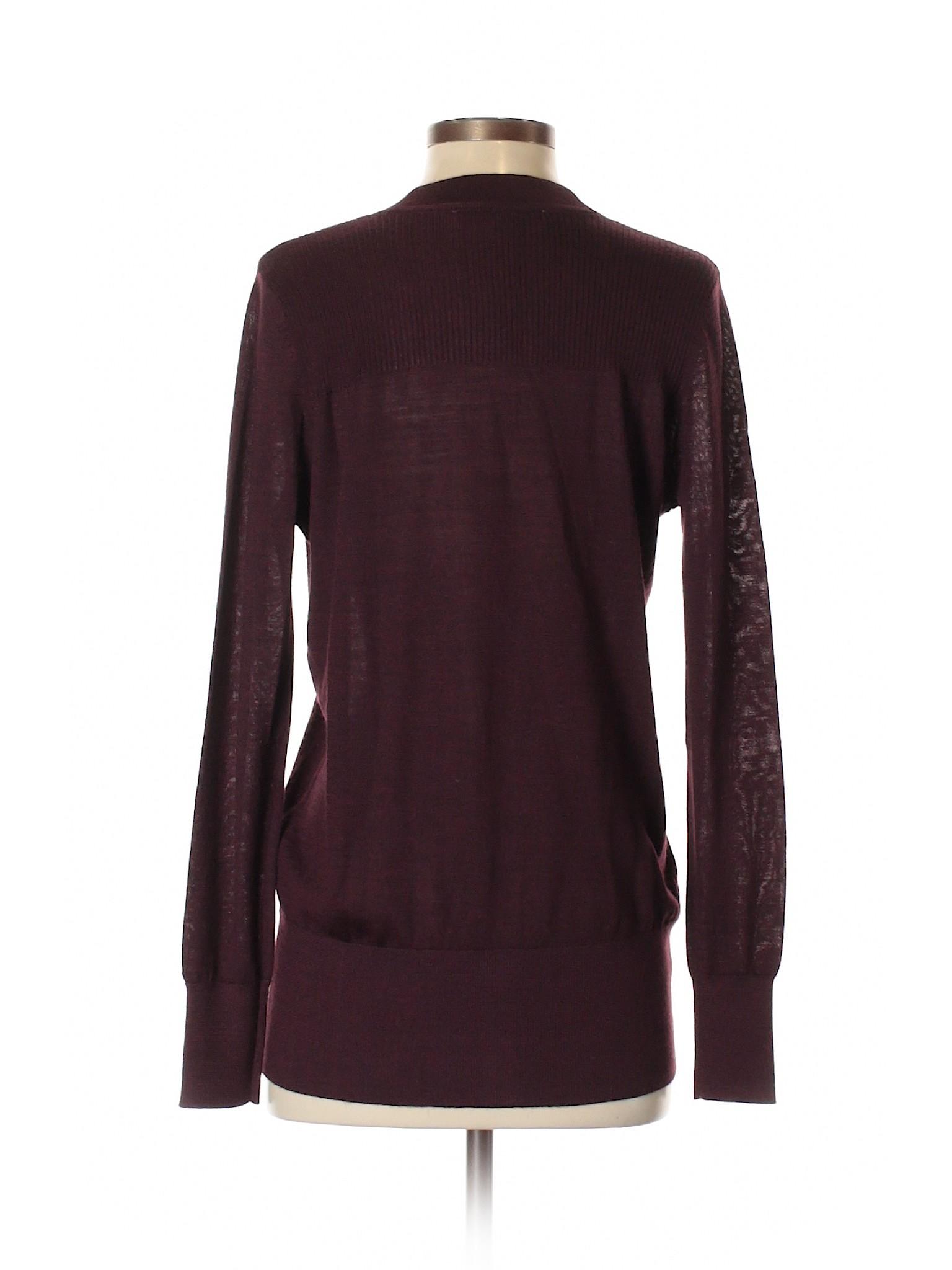 Ann Cardigan Taylor LOFT Boutique winter PSqx1gw55