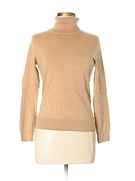 Banana Republic Turtleneck Sweater Size M (Petite)