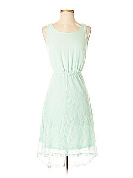 Pinky Casual Dress Size XS