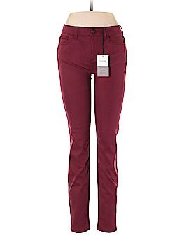 SNEAK PEEK Jeans Size 7