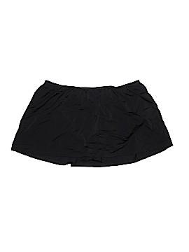24th & Ocean Swimsuit Bottoms Size 18 (Plus)