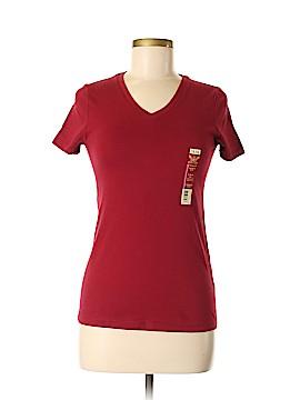 Faded Glory Short Sleeve T-Shirt Size XS