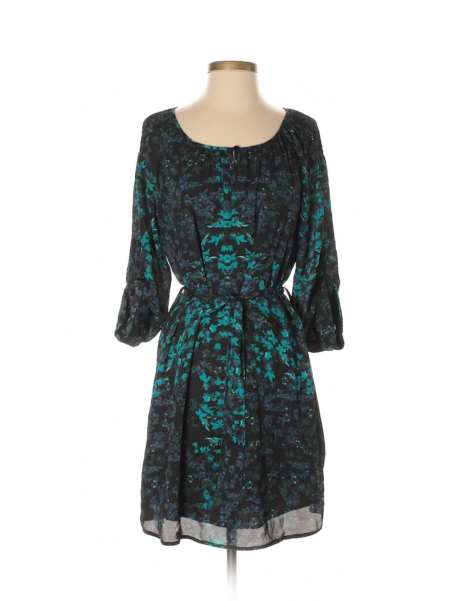 Dress Concepts Collective winter Boutique Casual IZq67pnwB