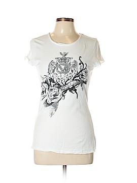 X2 Short Sleeve T-Shirt Size L