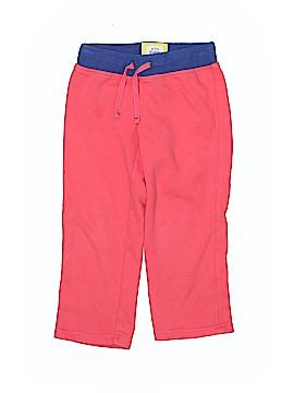 Mini Boden Sweatpants Size 4