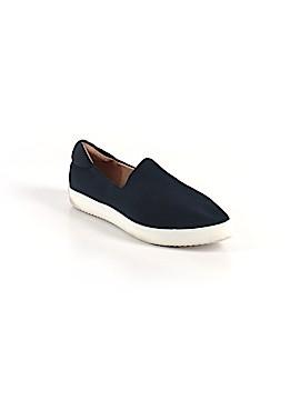 J/Slides Flats Size 8 1/2